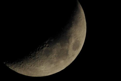 500mm x2 Moon