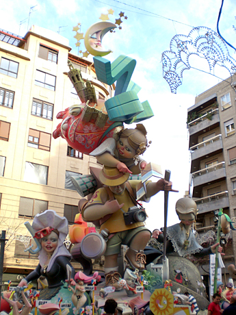 pizzaro-fallas