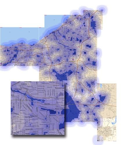megamap-example-parks-heatm