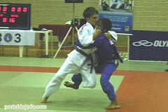Judo 077 (Portal do Jud) Tags: brasileiro regional jud estadual seletiva