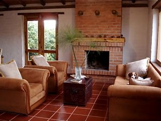 Cotacachi-adobe-house-Property-Rental