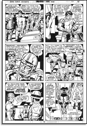 2001_no9_pg16_kirby.jpg