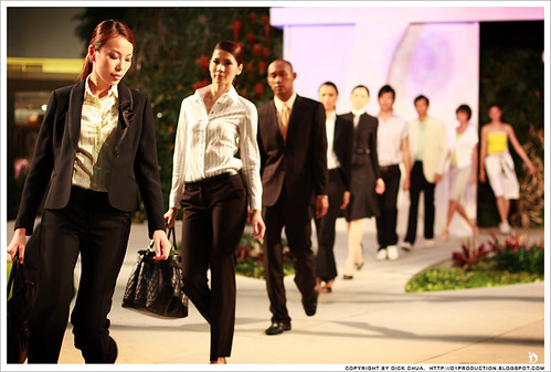 fashionweek_044