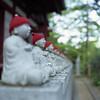薬王院 Yakuo-in (F_blue) Tags: tokyo hasselblad mttakao 500cm 高尾山 planart c8028 earthasia fujicolor100superg fblue2008