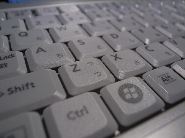 ロジクールのキーボードおすすめ人気ランキングTOP3・口コミ