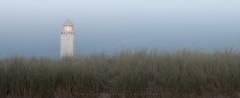Early (Tim Allendörfer) Tags: early morning lighthouse noordwijk holland nordsee northern sea grass beach ocean landscape light guide ship