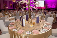 "weddingsonline Awards 2017 • <a style=""font-size:0.8em;"" href=""http://www.flickr.com/photos/47686771@N07/32943220851/"" target=""_blank"">View on Flickr</a>"