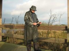 Kleppermantel (Nordsee2011) Tags: coat rubber raincoat rainwear mantel klepper regenjacke regenmantel regenkleidung gummimantel rubbercoat regenbekleidung kleppermanter
