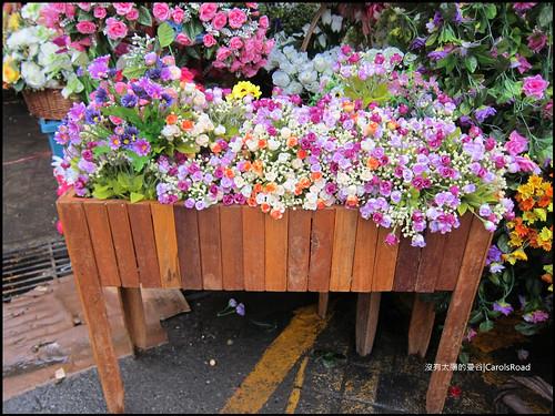 2011-05-14 曼谷 043P35