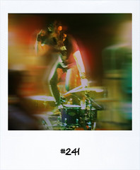 "#Dailypolaroid of 22-5-11 #241 #fb • <a style=""font-size:0.8em;"" href=""http://www.flickr.com/photos/47939785@N05/5755885313/"" target=""_blank"">View on Flickr</a>"