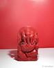 Ganesha 365 (ramakan) Tags: red sculpture inspiration coral feast ganesha eyes group lord carving 365 the pillayar vinayagar ganapathi