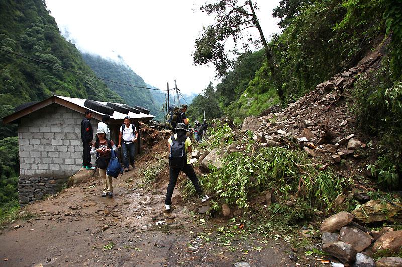 Landslide IMG_0507-w