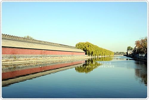 北京故宮 (1).JPG