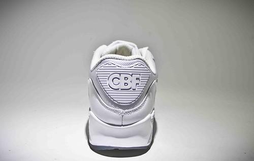 Nike Air Max 90 White_2