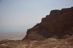 (Russ Wills) Tags: israel desert anniversary