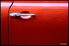 Cambridge Mini Minimalism (Sir Cam) Tags: auto cambridge england car mini minimalism soe minimalist sircam mywinners abigfave platinumphoto superbmasterpiece diamondclassphotographer theperfectphotographer