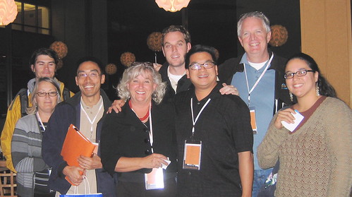 CCDA Wong & Danley, et al