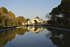 Iran_314_19-12-06 (Kelly Cheng) Tags: architecture persian iran palace getty esfahan isfahan chehelsotoun gettysale pickbykc gi1002 91868544