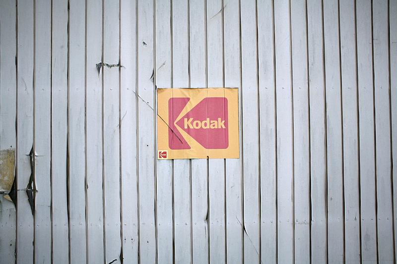 Kodka Hill