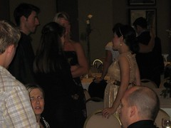 IMG_1173 (Wetchman) Tags: wedding rizzo wetjen