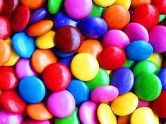 smarties (gatanida) Tags: smrgsbord ysplix colourartaward artlegacy