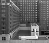 Milwaukee Hilton