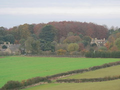Cotswolds 2007 007 (yattondave) Tags: cotswolds chipping campden