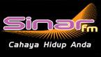 L-Radio-SinarFm