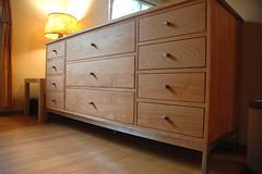 Tams40th_Furniture
