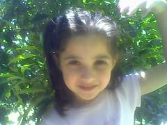 fotos tel mami 008 (consvp) Tags: de mama telefono