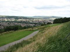 Bole Hill Recreation Ground (ric wood) Tags: uk england sheffield hill crooks bole
