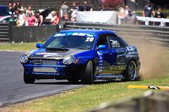(Carl Blake) Tags: racing nz vodka series motor drifting drift pukekohe stil