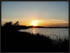 HARDLEY FLOOD 6 (Norfolkboy1) Tags: england food lake norfolk tidal broads hardley diamondclassphotographer flickrdiamond