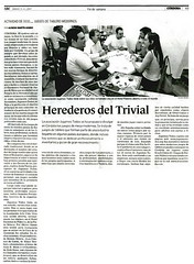 2007-06-09 - Noticia ABC - 01