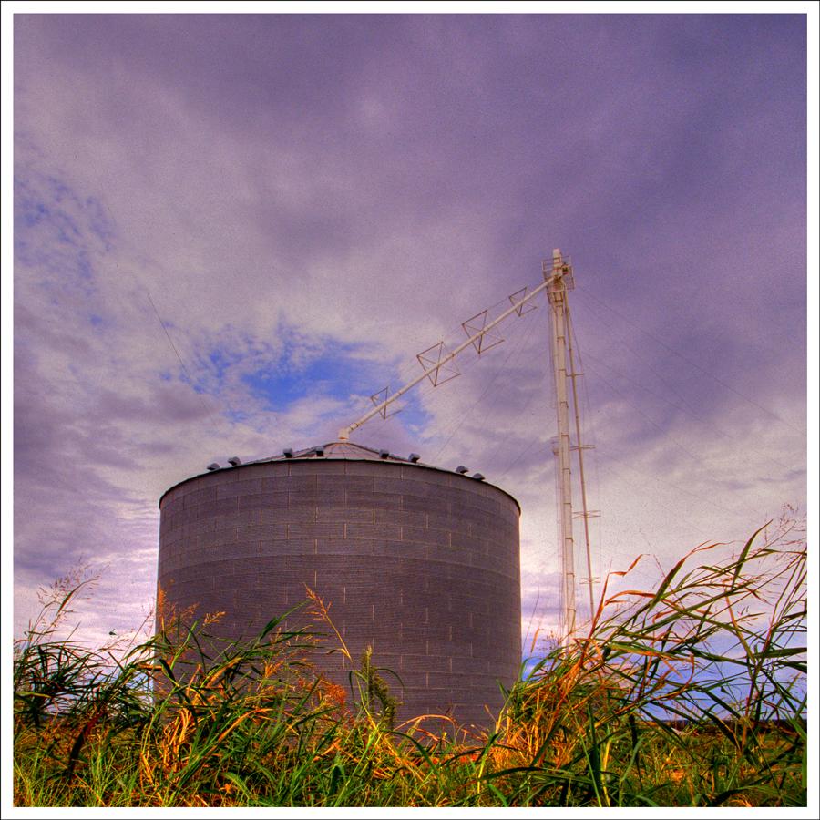 IMAGE: http://farm3.static.flickr.com/2103/2093726830_07bcd2d0ff_o.jpg