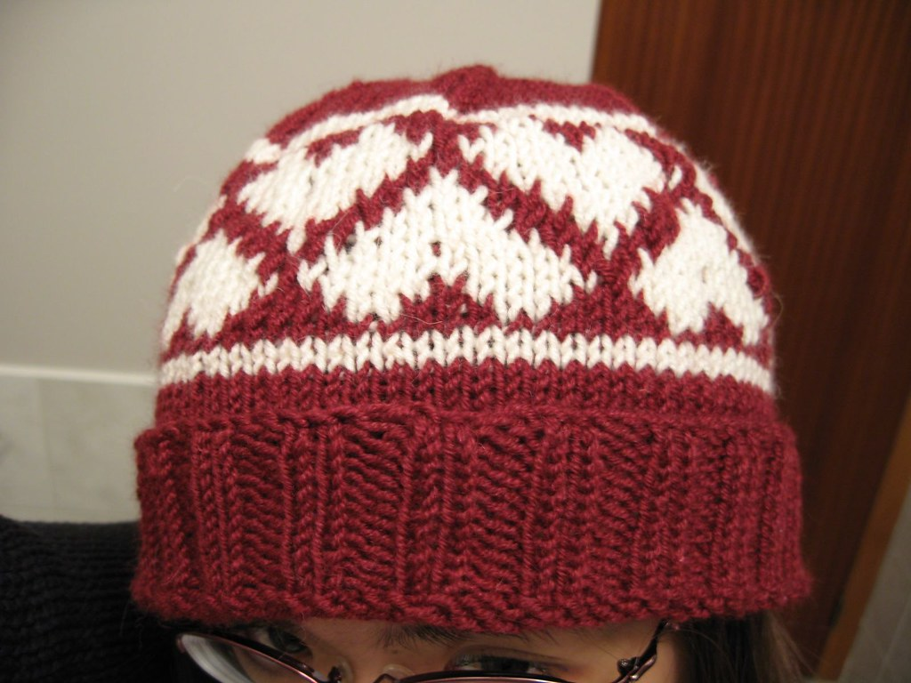 Cheesylove hat_02