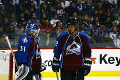 _MG_0227 (colorsinmyeyes) Tags: coloradoavalanche scotthannan peterbudaj