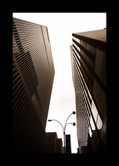 NYC XII + I