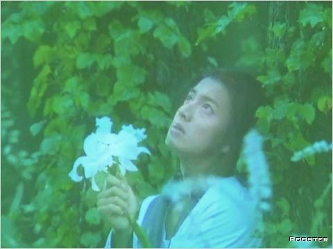 kimura pride takuya wallpaper. opening takuya kimura 眠れる森