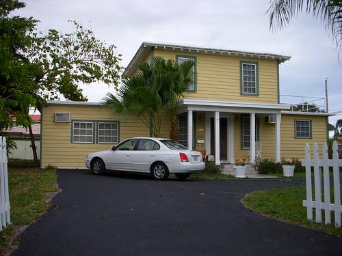 297 NE 108 Street Miami FL