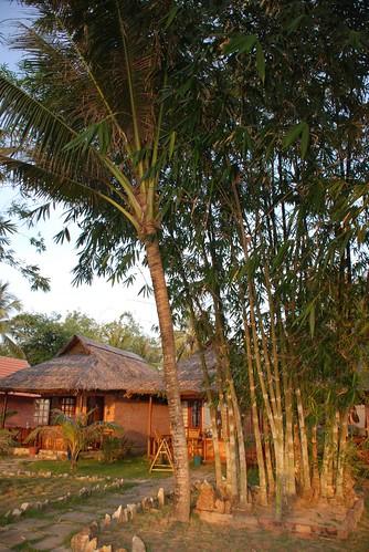 Thanh Kieu Resort - Phu Quoc (8)