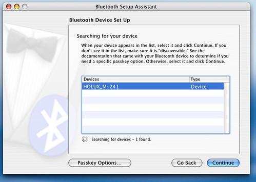[Bluetooth-Holux241.jpg]