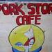 Pork Store Cafe