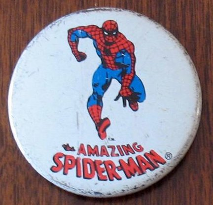 spidey_75button.jpg