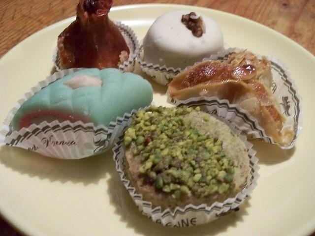 حلويات جزائرية 2252501408_5170a7072