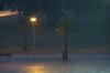mi reino por un paraguas (-Merce-) Tags: españa man rain topv111 night umbrella geotagged noche interestingness lluvia spain coruña galicia paraguas hombre sada interestingness379 i500 mmbmrs geo:lat=43353487 geo:lon=82535