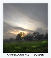Camperdown Mist (Magdalen Green Photography) Tags: park mist green scotland dundee scottish camperdown camperdownpark mywinners mistyscene camperdownmist picturesofdundee dundeephotography imagesofdundee dundeestockphotography printsofdundee