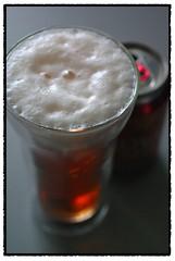 - macromondays - Global Unique (h-j.nu) Tags: home beer pentax © cph assam frederiksberg bodum øl frb royalred ©allrightsreserved k10d pentaxk10d langelandsvej macromondays macromonday pentaxk10dsamsunggx10 sigmaex2850dgmacro globalunique henrikfrb henrikbstudio