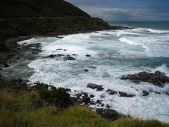 Great Ocean Road 031 (Sparklene) Tags: australia melbourne greatoceanroad twelveapostles