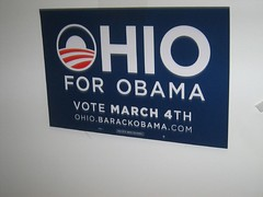 Baracking the Ohio vote 011